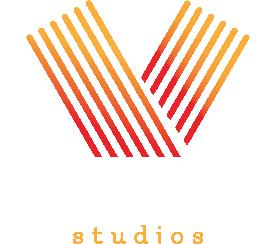 Veracity Studios